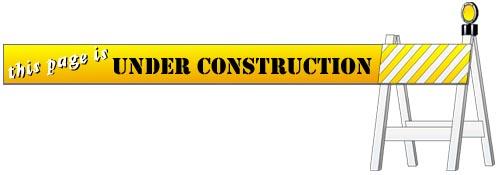 ==== construction 8