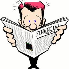 financial_news